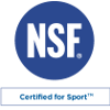 Certified for Sport